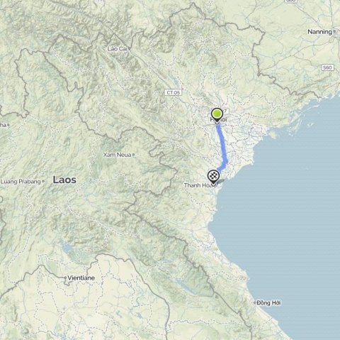 bus-from-hanoi-to-thanh-hoa-province