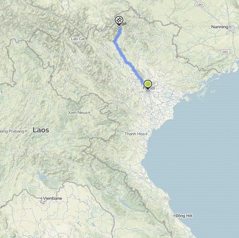 bus-from-hanoi-to-ha-giang