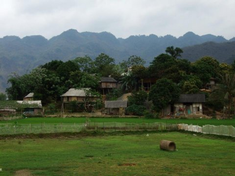 mai-chau-tour-1-day