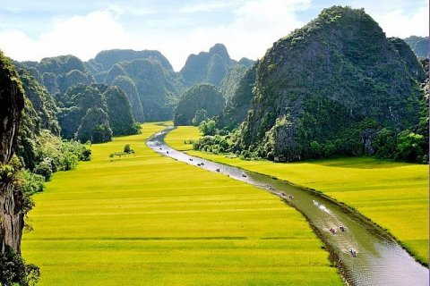bus-from-hanoi-to-ninh-binh