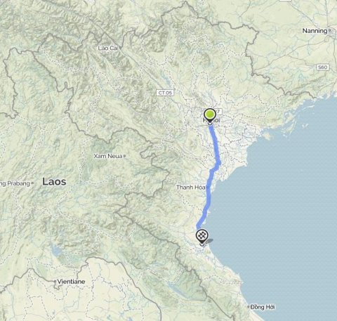 bus-from-hanoi-to-vinh