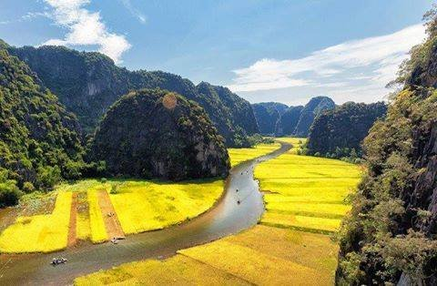 vietnam-local-bus-ninh-binh-tours
