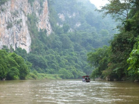 hanoi-to-ba-be-national-park