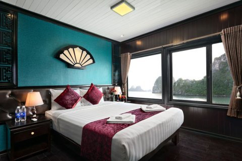 vietnam-local-bus-deluxe-3-stars-cruise