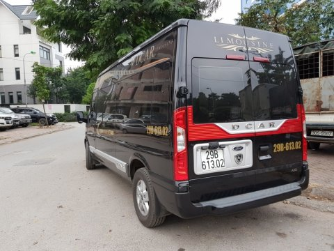 vietnam-local-bus-bus-to-halong-city