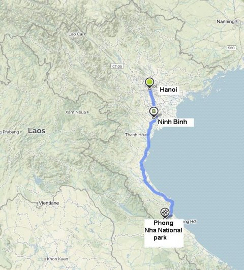 bus-from-hanoi-to-phong-nha