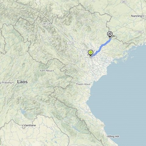 bus-from-hanoi-to-huu-nghi-border