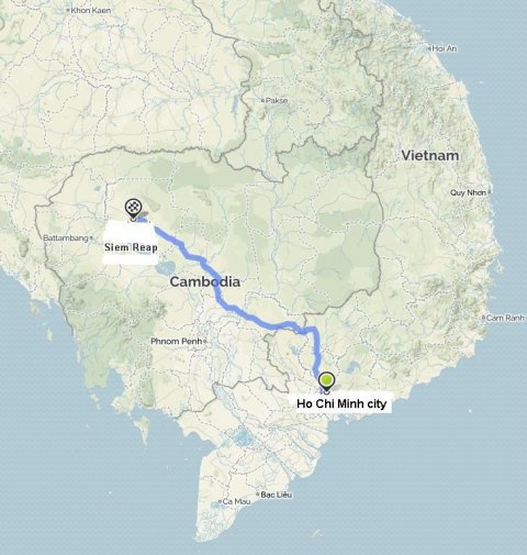 bus-ho-chi-minh-to-siem-reap